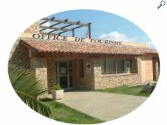Foto Office de tourisme intercommunal Sartenais Valinco Taravo